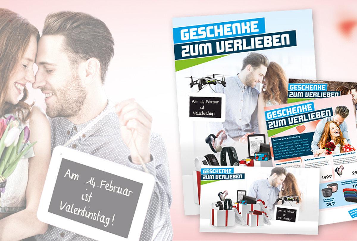 Großzügig Vorlagenweb Fotos - Beispielzusammenfassung Ideen - vpsbg.info