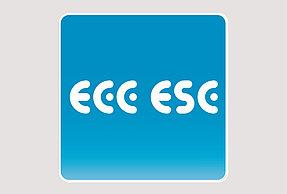 ENO telecom GmbH - Ihr ITK Distributor :: ECC ESC Repair- und
